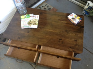 coffee table 3