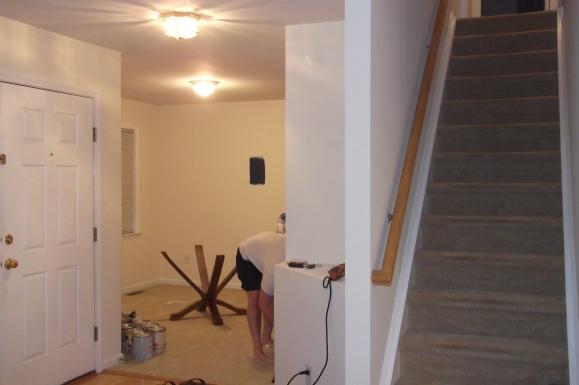 New house Aug 2015 045