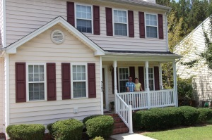 New house Aug 2015 066