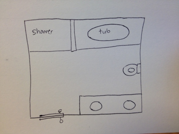 bathroom layout.JPG